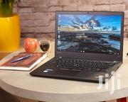 Laptop Lenovo IdeaPad 110 8GB Nvidia HDD 1T | Laptops & Computers for sale in Nairobi, Nairobi Central