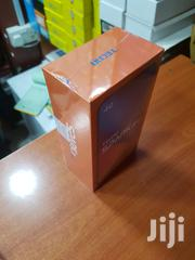 New Tecno Spark 3 Pro 32 GB Black | Mobile Phones for sale in Nairobi, Nairobi West