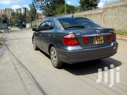 Toyota Premio 2004 Gray | Cars for sale in Nairobi, Nairobi West