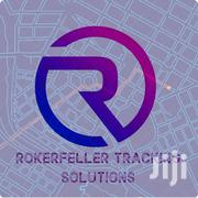 Car Tracking Services | Automotive Services for sale in Nairobi, Westlands