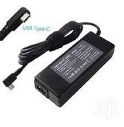 HP Laptop Charger For HP Chromebook X360 -45W USB Type-c AC Adapter | Laptops & Computers for sale in Nairobi, Nairobi Central