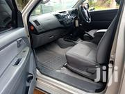 Toyota Hilux 2014 Silver | Cars for sale in Nairobi, Nairobi Central