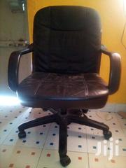 Office Chair | Furniture for sale in Mombasa, Bamburi