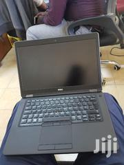 Laptop Dell Latitude 14 E5450 8GB Intel Core i5 HDD 500GB | Laptops & Computers for sale in Nairobi, Nairobi Central