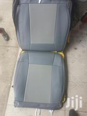 Noah Leather Seat Covers   Vehicle Parts & Accessories for sale in Nairobi, Nairobi Central