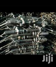 Ex Japan | Vehicle Parts & Accessories for sale in Nairobi, Ngara