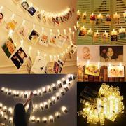 Fairy String Lights Wedding Banquet Party House Decoration | Home Accessories for sale in Nairobi, Kilimani