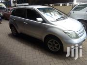 Toyota IST 2003 Silver | Cars for sale in Nairobi, Parklands/Highridge