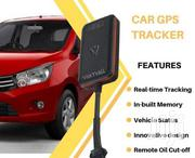 Secure Gps Car Tracker/ Gps Tracking Plu Installation   Vehicle Parts & Accessories for sale in Nairobi, Nairobi Central