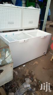 500 Litres Deep Freezer | Kitchen Appliances for sale in Nairobi, Nairobi Central