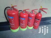 Fire Equipment | Safety Equipment for sale in Mombasa, Majengo