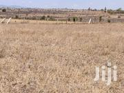3 Acre Parcel In Kisaju | Land & Plots For Sale for sale in Kajiado, Kitengela
