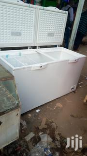 Big Deep Freezer | Kitchen Appliances for sale in Nairobi, Nairobi Central