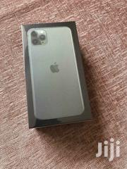 New Apple iPhone 11 Pro Max 256 GB Green | Mobile Phones for sale in Nairobi, Nairobi Central