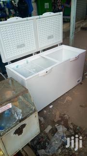 Double Door Freezer | Kitchen Appliances for sale in Nairobi, Nairobi Central