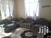 Newly Refurbished Majlis | Furniture for sale in Mombasa, Majengo