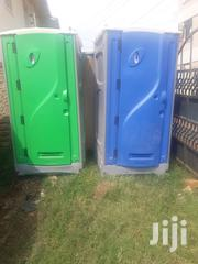 Portable Loos For Hire | Party, Catering & Event Services for sale in Kisumu, Central Kisumu