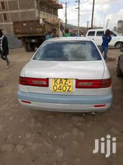 Toyota Premio Nyoka | Cars for sale in Kajiado, Ongata Rongai