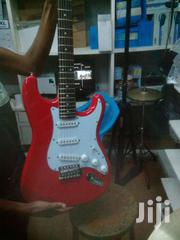 Electric Guitar Brand New | Musical Instruments for sale in Nairobi, Nairobi Central