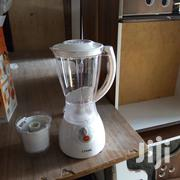 LYONS Blender | Kitchen Appliances for sale in Nairobi, Imara Daima