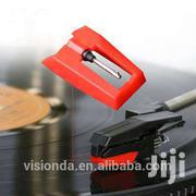 Stylus Needles For Record Players | Musical Instruments for sale in Nairobi, Nairobi Central