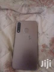 Infinix Smart 3 Plus 32 GB Gold | Mobile Phones for sale in Kiambu, Juja