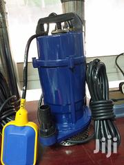 Submersible Water Pump | Plumbing & Water Supply for sale in Nairobi, Kahawa West