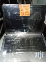 Laptop HP ProBook 430 G2 4GB Intel Core i7 HDD 500GB | Computer Hardware for sale in Nairobi, Nairobi Central