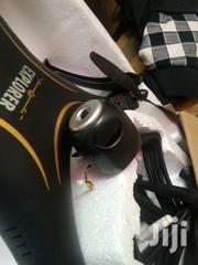 Exploring Drone | Cameras, Video Cameras & Accessories for sale in Nairobi, Nairobi Central