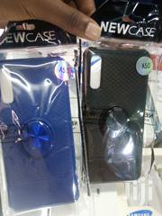 A50 Samsung Phone Cover | Accessories for Mobile Phones & Tablets for sale in Nairobi, Nairobi Central
