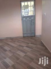 Bedsitters and Onebedrooms to Let at Thika,Runda | Houses & Apartments For Rent for sale in Kiambu, Hospital (Thika)