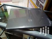 Laptop HP Compaq 6530b 2GB 320GB | Laptops & Computers for sale in Nairobi, Nairobi Central