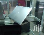 Laptop HP EliteBook Folio 9470M 4GB Intel Core i5 500GB | Laptops & Computers for sale in Mombasa, Ziwa La Ng'Ombe
