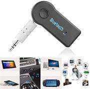 Bluetooth Music Dongle -car Music Adapter And Home System | Vehicle Parts & Accessories for sale in Nairobi, Nairobi Central