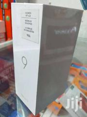 Huawei  Honor 9 128 Gb  Brand New | Mobile Phones for sale in Nairobi, Nairobi Central