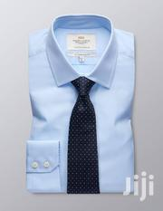 Slim Fit Men's Shirts Free Delivery | Clothing for sale in Nairobi, Nairobi Central