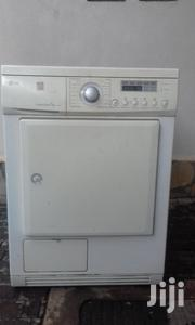 Washing Machine Dryer Fridge Microwave Cooker Oven | Repair Services for sale in Nairobi, Kilimani
