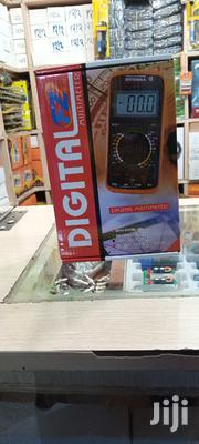 Digital Metre | Measuring & Layout Tools for sale in Nairobi, Nairobi Central