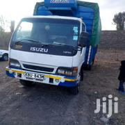Isuzu NPR | Cars for sale in Nyeri, Konyu