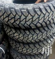 265/75R16 M/T Kenda Tyres | Vehicle Parts & Accessories for sale in Nairobi, Nairobi Central