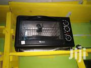 Ramtons Oven | Industrial Ovens for sale in Mombasa, Bamburi