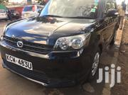 Toyota Rush 2012 Black | Cars for sale in Nairobi, Kileleshwa