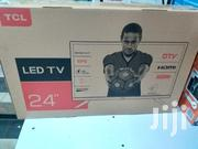 Tcl 24inch Digital Tv | TV & DVD Equipment for sale in Nairobi, Nairobi Central