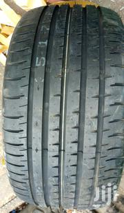 275/50R21 Accelera Tyres | Vehicle Parts & Accessories for sale in Nairobi, Nairobi Central