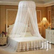 Round Mosquito Nets | Home Accessories for sale in Nairobi, Ngara