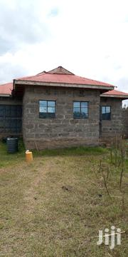 House for Sale | Houses & Apartments For Sale for sale in Nakuru, Hells Gate