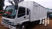 We Offer Affordable Transportation Of Goods And Households From Nrb   Logistics Services for sale in Nairobi, Nairobi Central