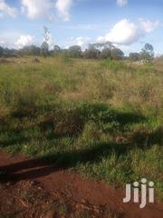 Plots for Sale | Land & Plots For Sale for sale in Kiambu, Juja