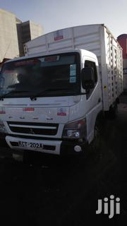 We Offer Affordable Transportation Of Goods | Logistics Services for sale in Nairobi, Nairobi Central
