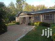 3 Bedroom Guest House | Houses & Apartments For Rent for sale in Nairobi, Karen